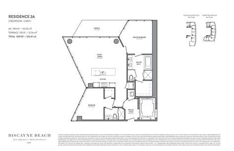 waterview condo floor plan waterview condo floor plan 28 images site plan