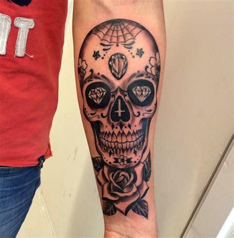 tattoos de calaveras tatuajes de calaveras choice image cv letter