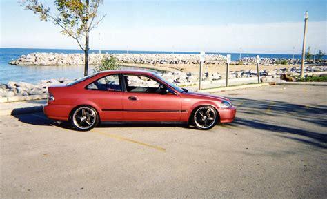 1996 honda civic hx coupe 2013 honda fit back view manufacturer exterior