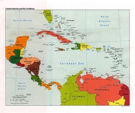 5 themes of geography el salvador 5 themes of geography task