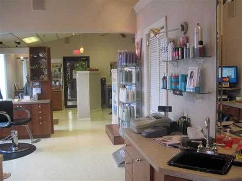 tanning salons green bay wi salon booth rental hair company racine wisconsin