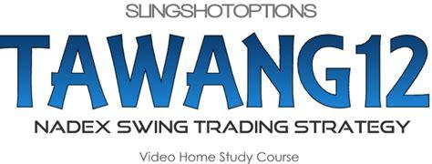 option swing trading option swing trading