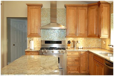 Home Depot Expo Kitchen Cabinets | stunning home depot expo kitchen cabinets greenvirals style