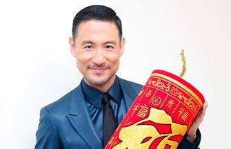 jacky cheung new year guts go for new as restaurant seeks modern appeal 1