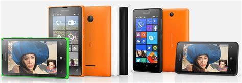 Microsoft Lumia 430 microsoft lumia 435 vs lumia 430