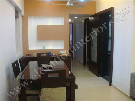 Residence & Office Designers and Decorators in Mumbai