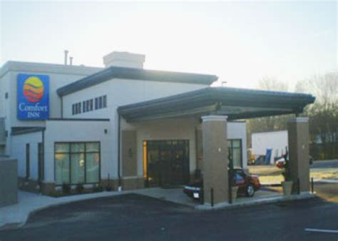 comfort inn bloomington bloomington hotel comfort inn bloomington