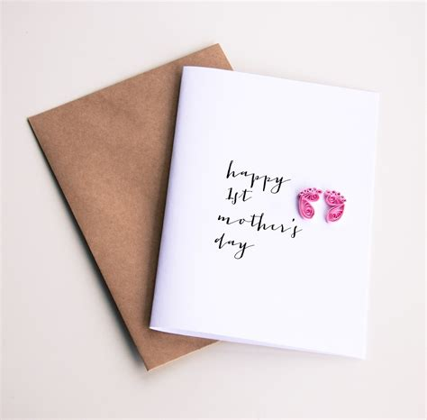 latest mother s day cards printable mothers day cards tumblr www pixshark com