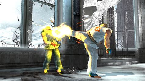 best full version pc games free download tekken 4 free download full version pc game get all the