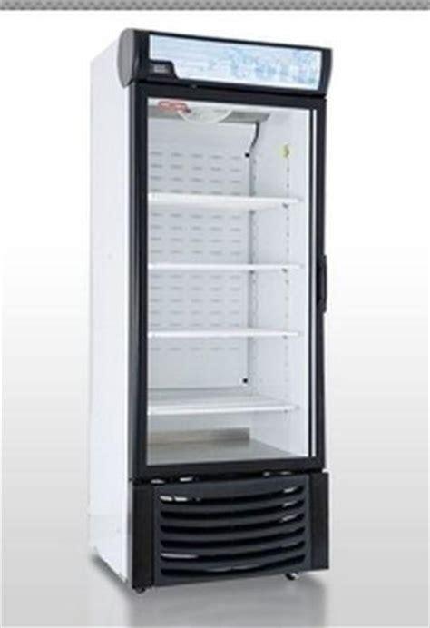 Shelf Cooler by Cooler Shelves Ebay