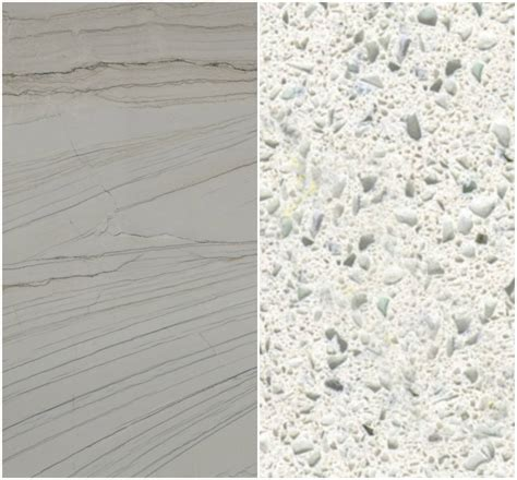 What Is The Difference Between Granite And Quartz Countertops by What Is The Difference Between Quartzite And Quartz