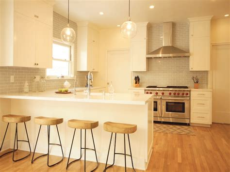 white vs gray kitchen cabinets ivory cabinets black granite cream color kitchen cabinets