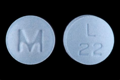 enalapril side effects in dogs lisinopril impotence side effects synthroid hair loss does stop