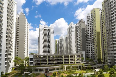Cheapest Housing Loan In Singapore 28 Images Singapore News Today Why Is Hdb