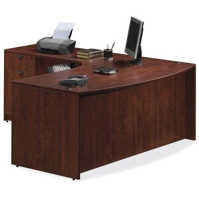 Office Source Pl Series Contemporary Office Furniture Contemporary Office Furniture Atlanta