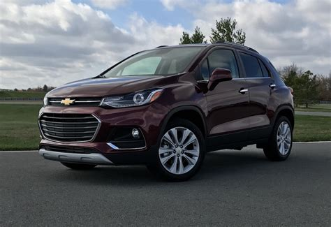 chevy trax colors 2019 chevy trax colors review 2019 2020 suv advice