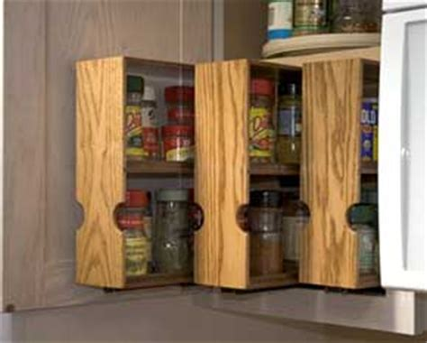 fe guide building spice rack woodworking plans