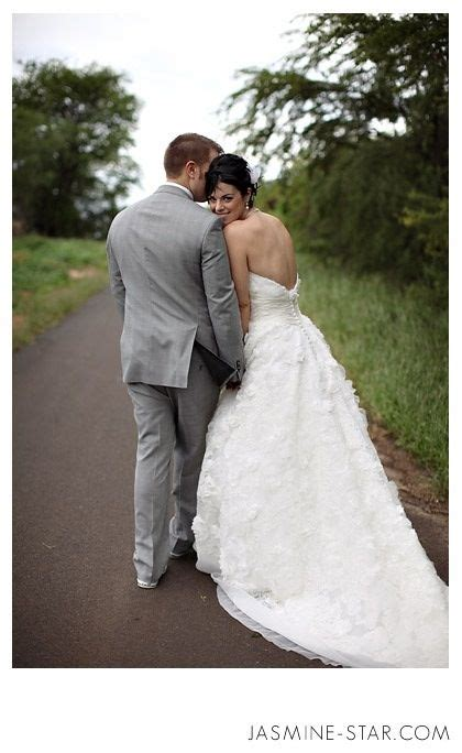 wedding poses on pinterest wedding pictures wedding wedding pose photography ideas pinterest