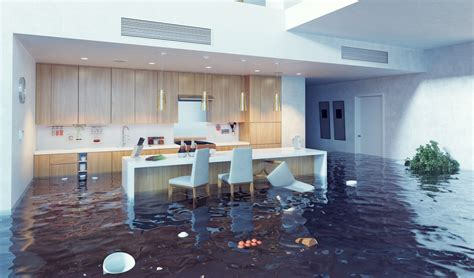 how to prevent basement flooding the new home buyers