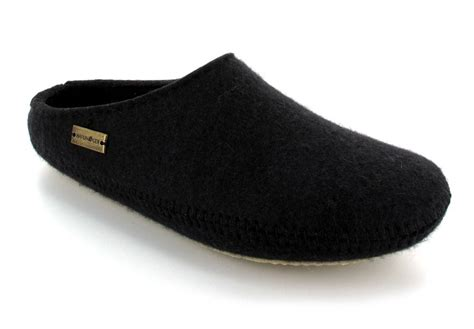 german house shoes haflinger 174 house slippers p loft a new classic from haflinger