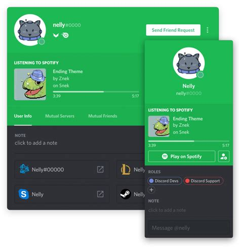 discord can t connect to voice discord spotify update how to link accounts and listen
