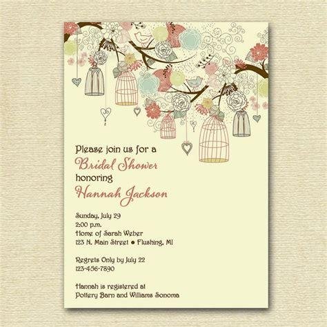 Backyard Wedding Invitation Wording by Invitation Wording For Backyard Wedding Invitation Ideas