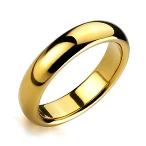 comfort band bling jewelry unisex comfort fit tungsten wedding band