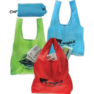 Tupperware Miss Tote Bag Small Promo promotional t shirt tote bag