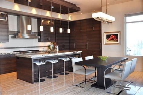 Condo Kitchen Ideas Condo Kitchen Designs Great Modern Kitchen For Small Condo