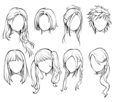 doodle draw android pobierz anime drawing ideas android sztuki projektowania