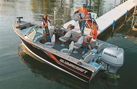 honda boat engine prices honda bf200 225 outboard engines 4 stroke outboard 2017