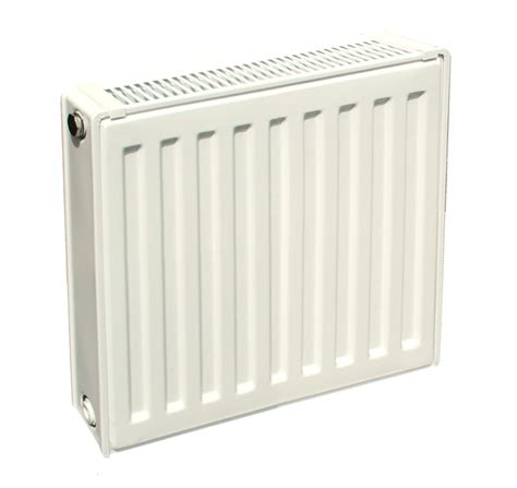 Runtal Column Radiators by Runtal Radiator Prices 28 Images Chrome Bathroom