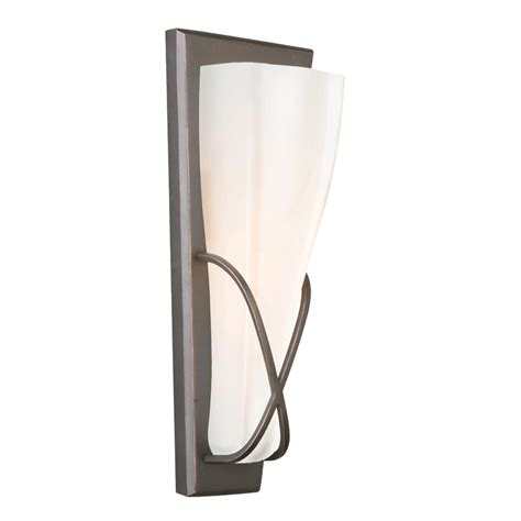 Led Wall Sconce Indoor Lighting Led Wall Sconces Indoor Modern Sconce Bronze Sconces Oregonuforeview