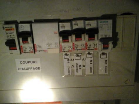 Protection Cable Electrique Exterieur 2620 by Protection Cable Electrique Exterieur D Licieux Goulotte
