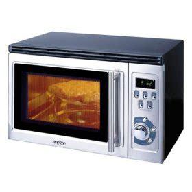 Oven Bukan Listrik Perbedaan Oven Listrik Dengan Microwave Oven