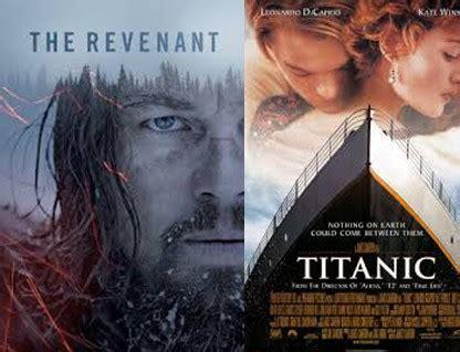 best leonardo dicaprio movies list of leonardo dicaprio best movies best reviewed