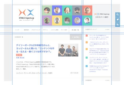 grid layout chrome firefox chrome safariがcss gridに一斉対応ほか 2017年2月と3月のブラウザ関連