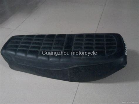 motorcycle seat for yamaha 135 china manufacturer
