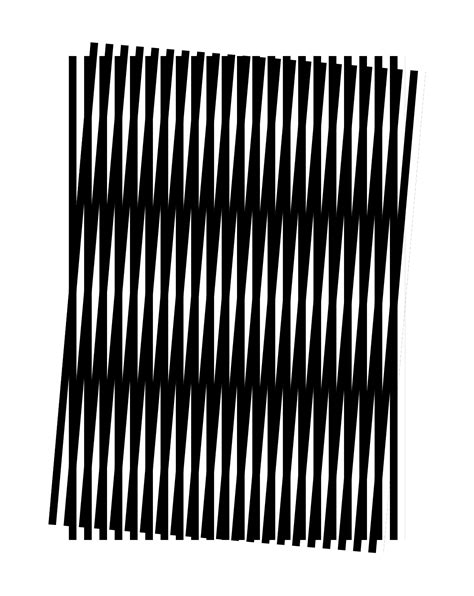 moire pattern graphic design moir 233 pattern wikipedia