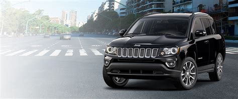 arapahoe jeep jeep compass in denver arapahoe county 2015 jeep compass