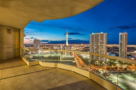 Las Vegas Condos Strip High Rises Las Vegas Luxury Real | las vegas high rise condos las vegas luxury condos re