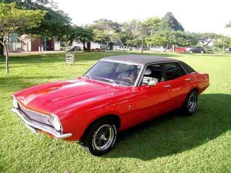 Maverick Doors by 17 Best Images About Ford Maverick 4 Door On