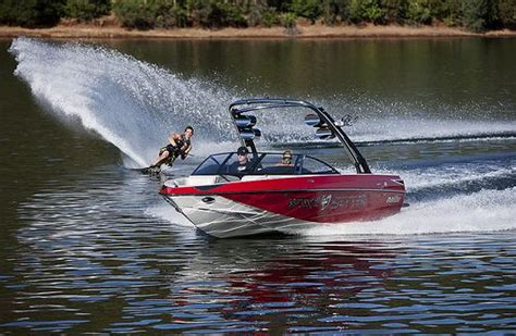 wakeboard boats for sale minneapolis best 10 ski boats ideas on pinterest wakeboard boats