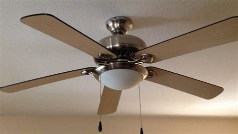 Kipas Angin Gantung Ceiling Fan ceiling fan make and model