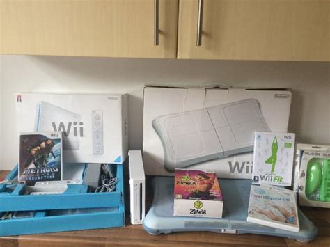 homebrew console nintendo wii korean console with homebrew wednesbury dudley