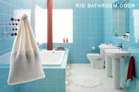 odor coming from bathroom how to get rid of smell how to get rid of odor how to