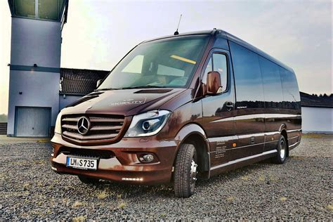luxury minibus image gallery luxury mini bus