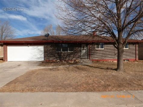 houses for sale johnstown co johnstown colorado reo homes foreclosures in johnstown colorado search for reo