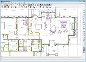 home design software electrical home electrical wiring diagrams symbols home free engine