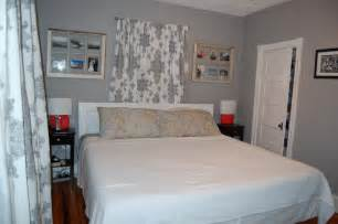 Colors For Small Bedrooms arranging small bedroom with perfect color scheme bedroom furniture